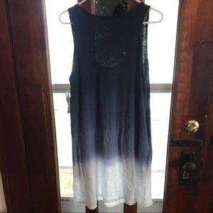 Ralph Lauren Dresses - Ombré Ralph Lauren Dress